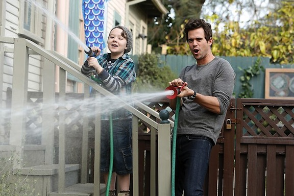 NBC-AboutABoy