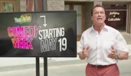 ahnold-youtube-comedyweek-2013