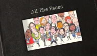 allthefaces-cartoon-theoffice-nbc