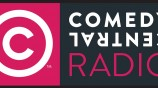 CC Radio-wide