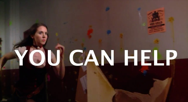 community-sonypictures-youcanhelp-alisonbrie