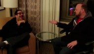 erikgriffin-workaholics-interview-thecomicscomic