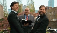 lonelyisland-zachgalifianakis-gayman-wedding