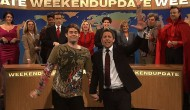 snl-stefon-sethmeyers-update-wedding-goodbye