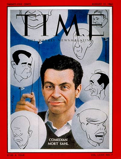 TIME_MortSahl-1960cover
