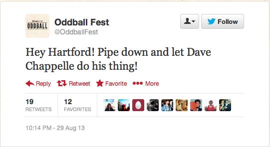 oddballfest-twitter-chappelle-hartford