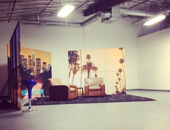 tomgreenlive-studio-axs-2013