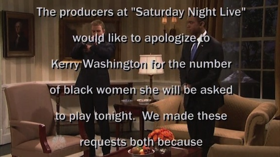 snl-kerrywashington-apology-part1