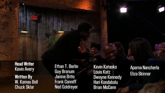 totallybiased-wkamaubell-final-writingcredits-2013-fxx