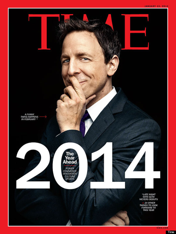 SethMeyers-TIME-2014-cover