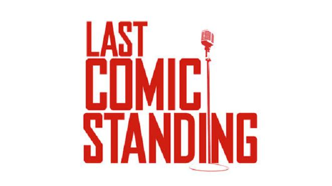 Last Comic Standing 8 will premiere May 22, 2014, on NBC; JB Smoove to host, with Roseanne Barr, Keenen Ivory Wayans and Russell Peters to judge