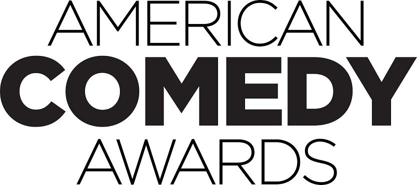 Producing the new edition of The American Comedy Awards for NBC in 2014