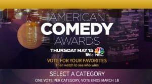 AmericanComedyAwards_NBC_2014