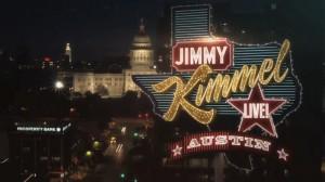 JimmyKimmelLive-Austin-SXSW-2014