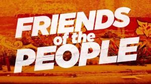 friendsofthepeople-logo-trutv