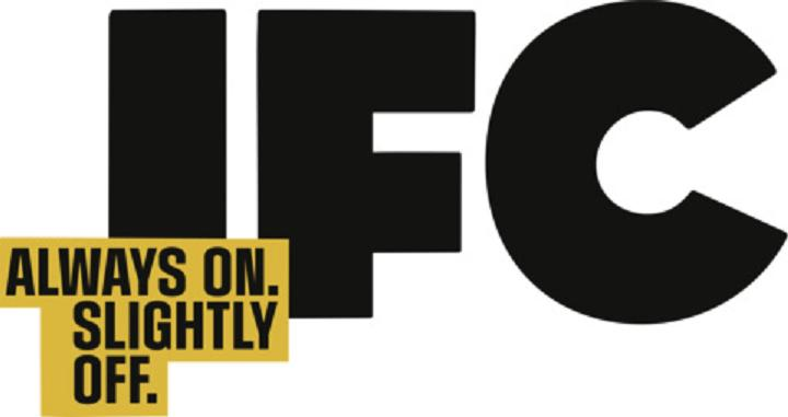 What's in development at IFC for 2019
