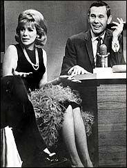 joanrivers-johnnycarson-1965-tonightshow