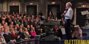 Letterman_audience_march2014