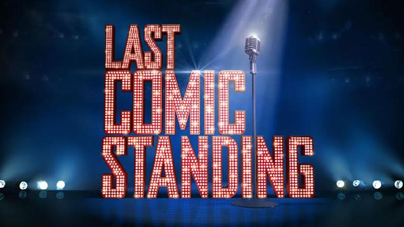 Work stoppage threatens Last Comic Standing's post-production editing (editors receive union contract!)