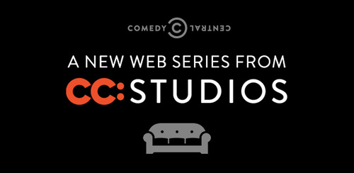 Must Love Comics. Wanted: Ladies aged 18-29 to room with female comedian, for Comedy Central webseries