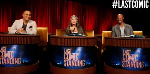 LastComicStanding_judges_2014