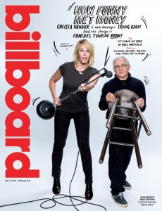 billboard-cover-comedy-2014-chelseahandler