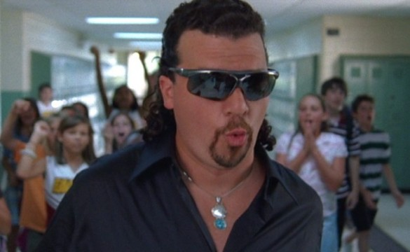 HBO sends Danny McBride back to school, orders up 18 ...
