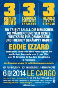 eddieizzard-dday-2014-german