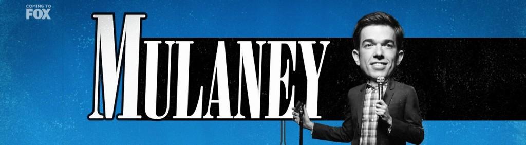 fox-mulaney-title-homepage-image-logo