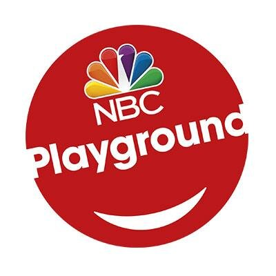 """NBC Playground drops the """"Comedy"""" from its name, but still seeks your sitcom pitches"""