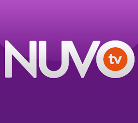 NUVOtv renews Stand Up and Deliver series, deals with Levity to showcase stand-up specials in 2014-2015