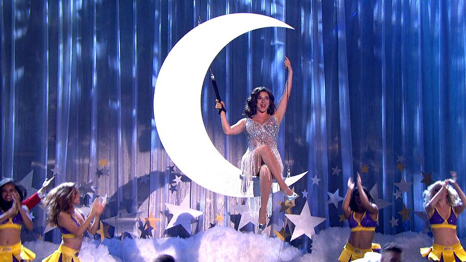 Highlights from the debut of The Maya Rudolph Show on NBC