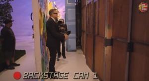 DrewCarey_Backstage_ThePriceIsRight