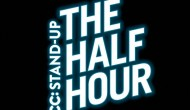 comedycentral_thehalfhour_season3