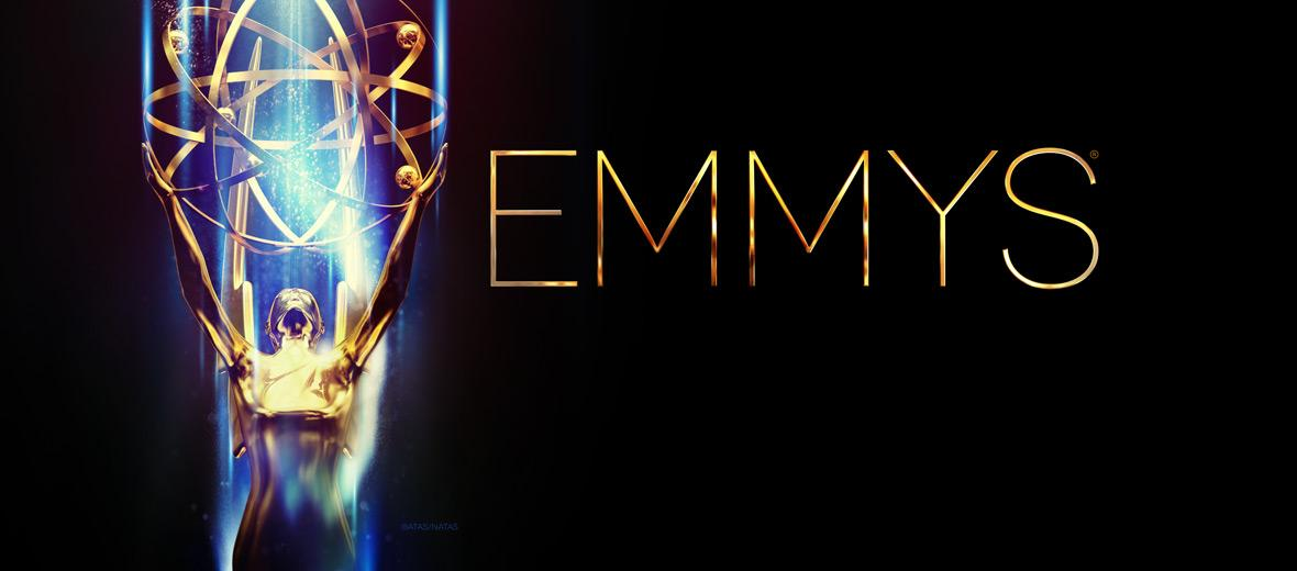 66th Primetime Emmy Nominations in Comedy
