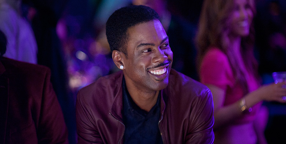 "Chris Rock's ""Top Five,"" Jon Stewart's ""Rosewater"" both will premiere at 2014 TIFF"