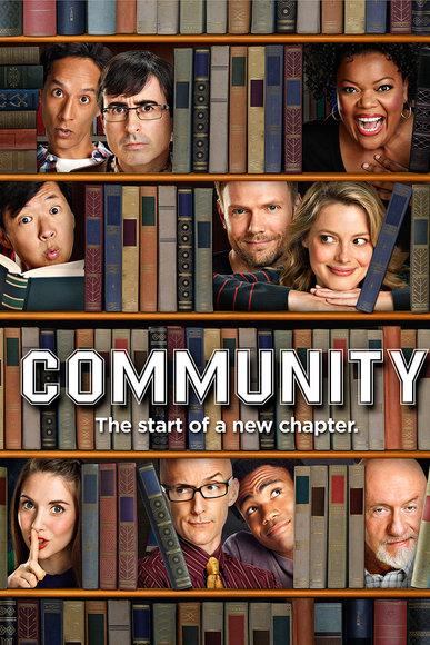 Community_TV_webseries_new