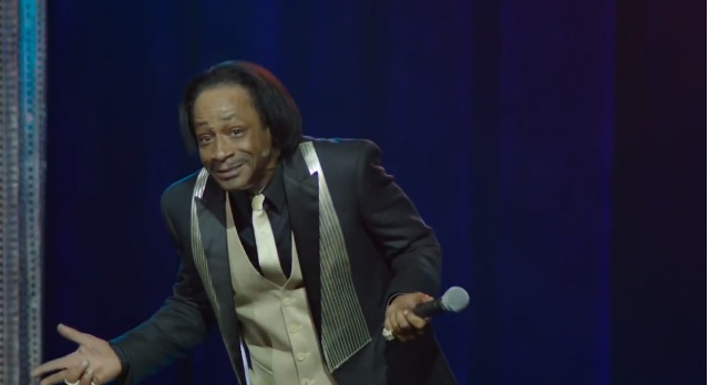 "Trailer for Katt Williams, ""Priceless,"" coming to HBO on Aug. 16, 2014"