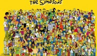 TheSimpsons_everything_marathon_SimpsonsWorld_FXX