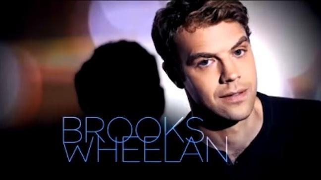 Brooks Wheelan fired after one season on Saturday Night Live