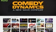 comedydynamics_hulu
