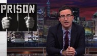 lastweektonight_johnoliver_prison_hbo
