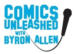 Comics_Unleashed_logo