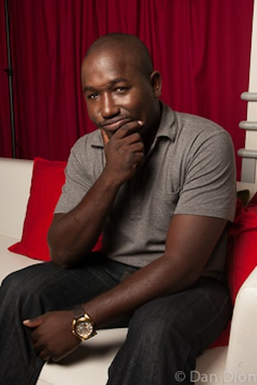 HannibalBuress_photobydandion