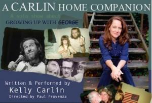 KellyCarlin_ACarlinHomeCompanion