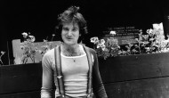 RobinWilliams_comedian_1970s_TheComedyStore_SunsetStrip_WestHollywood