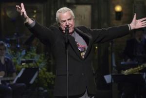 SNL_NBC-don-pardo