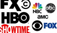 TVnetworklogos_broadcast_cable