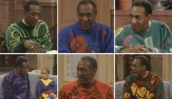 bill-cosby-sweaters-thecosbyshow