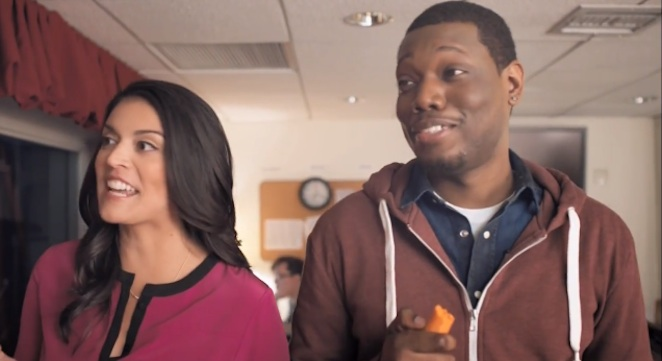 Michael Che replaces Cecily Strong on SNL Weekend Update; more SNL cast hires coming in 2014